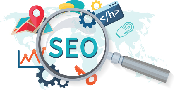 Search Engine Marketing Expert Lincoln Ne
